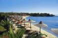 Anthemus Sea Beach Hotel & Suites 06