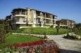 Anthemus Sea Beach Hotel & Suites 07
