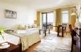 Anthemus Sea Beach Hotel & Suites 08