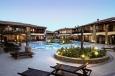 Anthemus Sea Beach Hotel & Suites 09