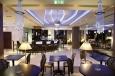 Anthemus Sea Beach Hotel & Suites 10
