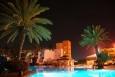 Atlantic Palace Agadir 01