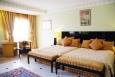 Atlantic Palace Agadir 04