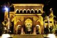 Atlantic Palace Agadir 06