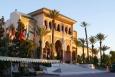 Atlantic Palace Agadir 07