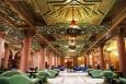 Atlantic Palace Agadir 09