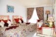 Atlantic Palace Agadir 10