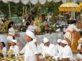 Bubo Anne Bali 2012 14