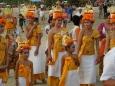 Bubo Anne Bali 2012 04