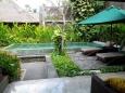 Bubo Anne Bali 2012 07