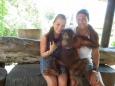 Bubo Anne Bali 2012 10