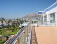 Club Al Moggar Agadir 02