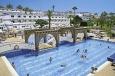 Club Al Moggar Agadir 12