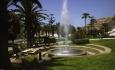Club Al Moggar Agadir 14