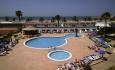 Club Al Moggar Agadir 15