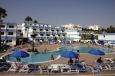 Club Al Moggar Agadir 03