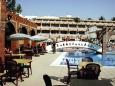 Club Al Moggar Agadir 04