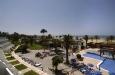 Club Al Moggar Agadir 05