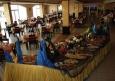 Club Al Moggar Agadir 07