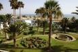 Club Al Moggar Agadir 09
