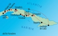 Cuba Tour 02