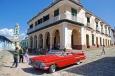 Cuba Tour 04
