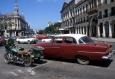 Cuba Tour 09