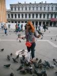 Juliana Todor Venice 2012 04