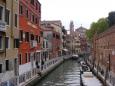 Krumoff Venice 2012 02