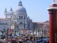 Krumoff Venice 2012 11