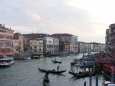 Krumoff Venice 2012 14
