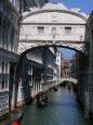 Krumoff Venice 2012 15