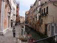 Krumoff Venice 2012 04