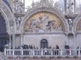 Krumoff Venice 2012 07