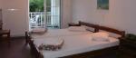 Melissa Hotel 02