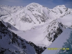 Petya Innsbruck 2011 02