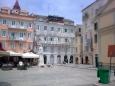 Valentina Veleva Corfu 2011 02