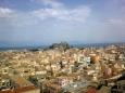 Valentina Veleva Corfu 2011 04