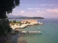 Valentina Veleva Corfu 2011 09