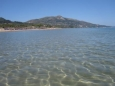 Zakynthos Olimpia Delphi 2013 12