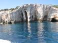 Zakynthos Olimpia Delphi 2013 13