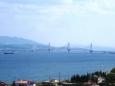 Zakynthos Olimpia Delphi 2013 18