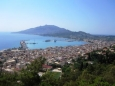 Zakynthos Olimpia Delphi 2013 35
