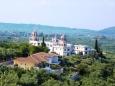 Zakynthos Olimpia Delphi 2013 38