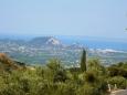 Zakynthos Olimpia Delphi 2013 39