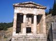 Zakynthos Olimpia Delphi 2013 42