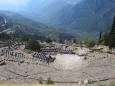 Zakynthos Olimpia Delphi 2013 43