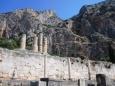 Zakynthos Olimpia Delphi 2013 44