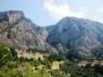 Zakynthos Olimpia Delphi 2013 45