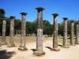 Zakynthos Olimpia Delphi 2013 48